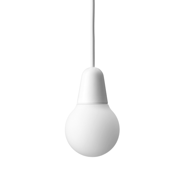 Fritz Hansen - Bulb Fiction™ - Lekker Home