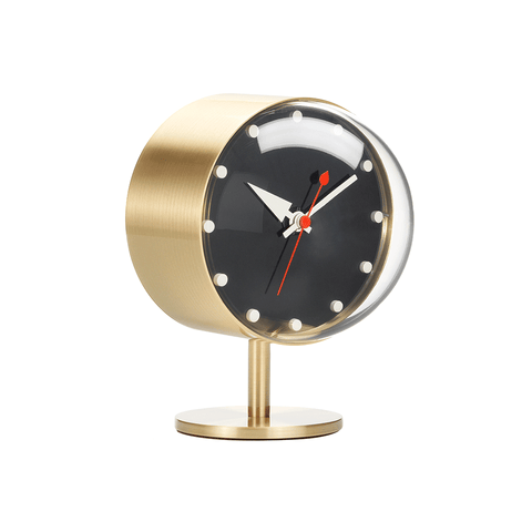 Vitra - Nelson™ Night Clock - Lekker Home
