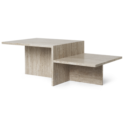 Modern Coffee Tables Lekker Home