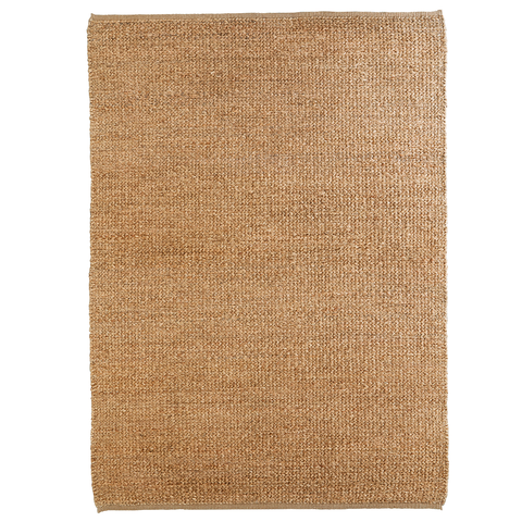 Armadillo & Co - Bramble Rug - - Lekker Home