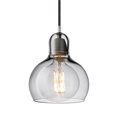 &Tradition - SR2 Mega Bulb Pendant - Lekker Home