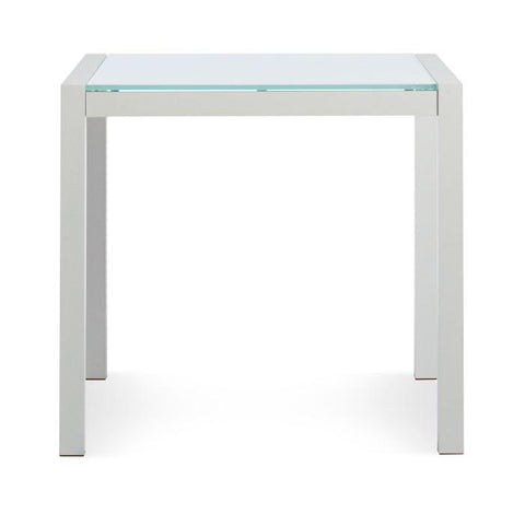Blu Dot - Skiff Outdoor Dining Table - Lekker Home