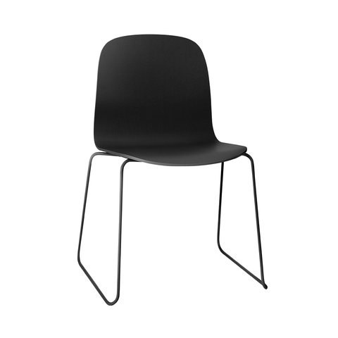 Muuto - Visu Chair - Lekker Home
