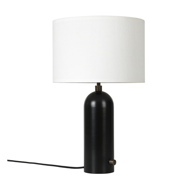 GUBI - Gravity Table Lamp - - Lekker Home