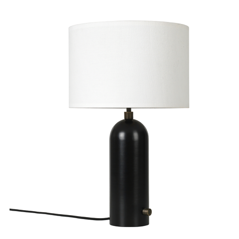 GUBI - Gravity Table Lamp - Lekker Home