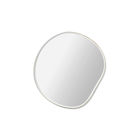 Ferm Living - Pond Mirror - Lekker Home