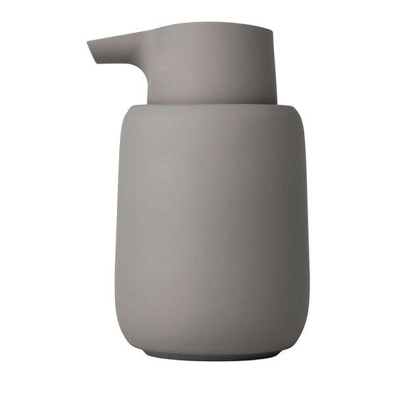 Blomus - Sono Soap Dispenser - Lekker Home