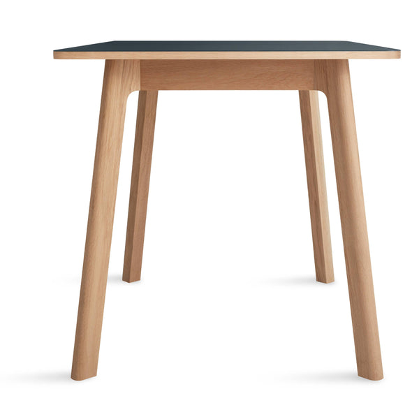Blu Dot - Apt Square Cafe Table - Lekker Home