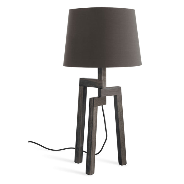 Blu Dot - Stilt Table Lamp - Lekker Home