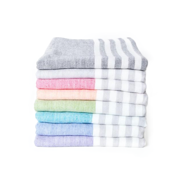 Square Towel