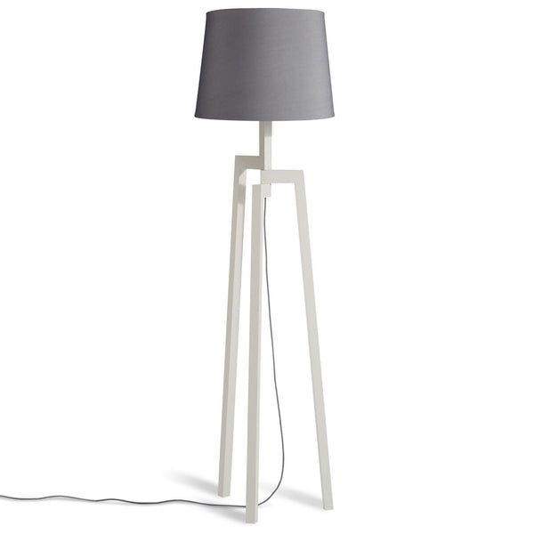 Blu Dot - Stilt Floor Lamp - Lekker Home