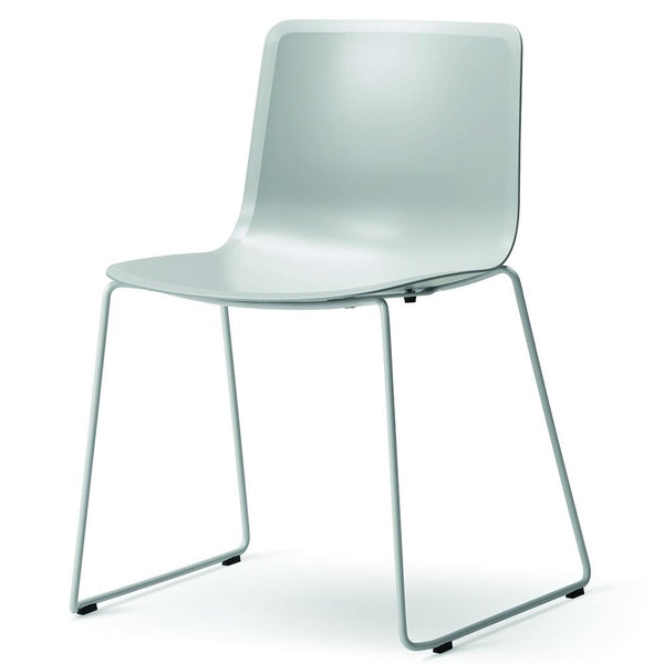 Fredericia - Pato Sledge Chair - Lekker Home