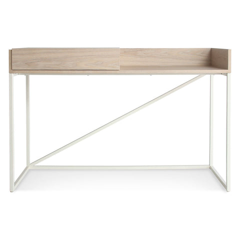 Blu Dot - Swish Console Desk - Lekker Home