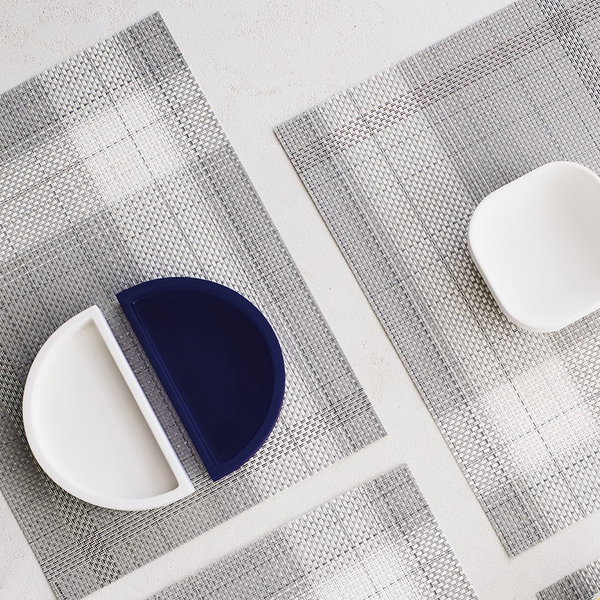 Chilewich - Beam Placemat - Lekker Home