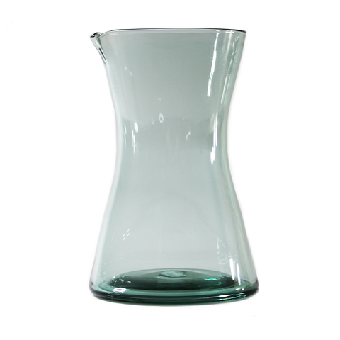 Penn & Fairmount - Cinch Pitcher - Lekker Home