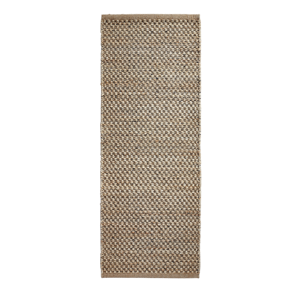 Armadillo & Co - Terrain Entrance Mat - Lekker Home