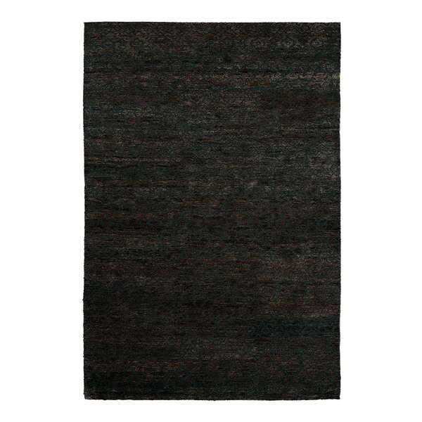 Armadillo & Co - Sonoma Rug - Lekker Home