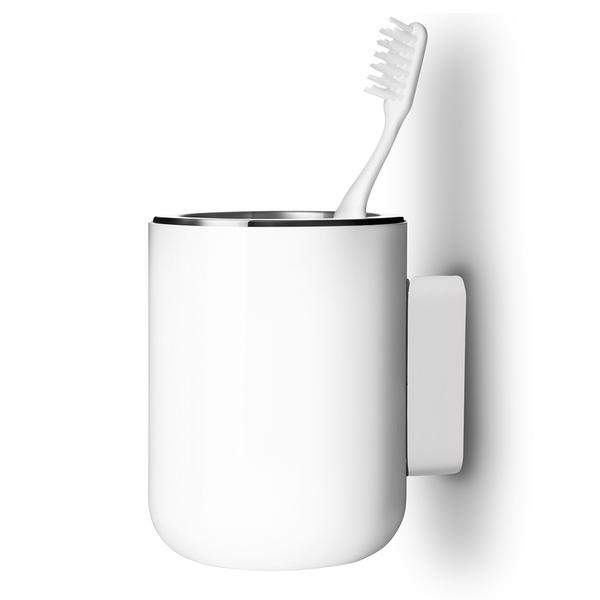 Menu A/S - Toothbrush Holder - - Lekker Home