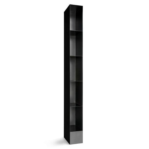 Blu Dot - Totem Bookcase - Lekker Home