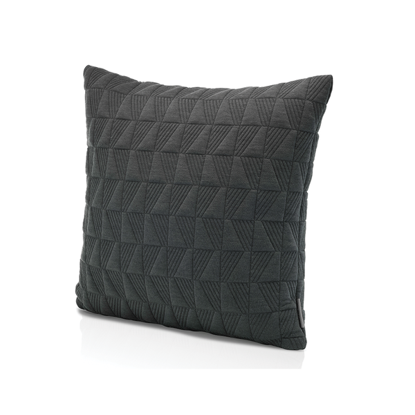 Trapez Cushion