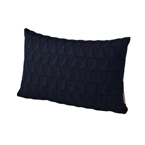Fritz Hansen - Trapez Cushion - Lekker Home