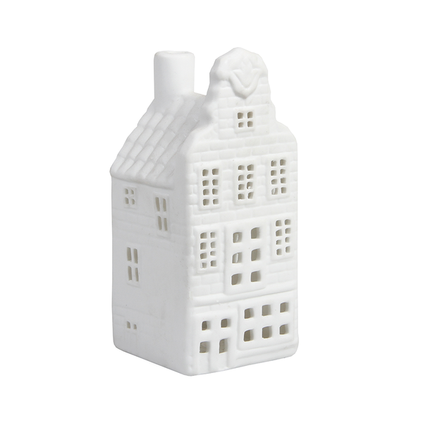 Klevering - Canal House Votives - Lekker Home