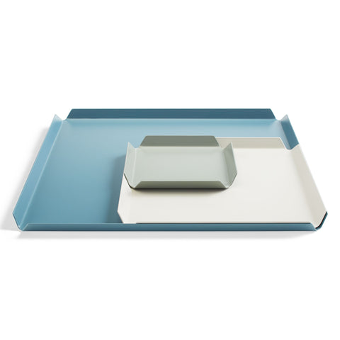 Blu Dot - 100% Trays - Lekker Home