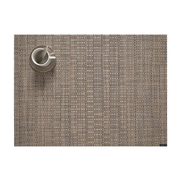 Chilewich - Thatch Placemat - Lekker Home