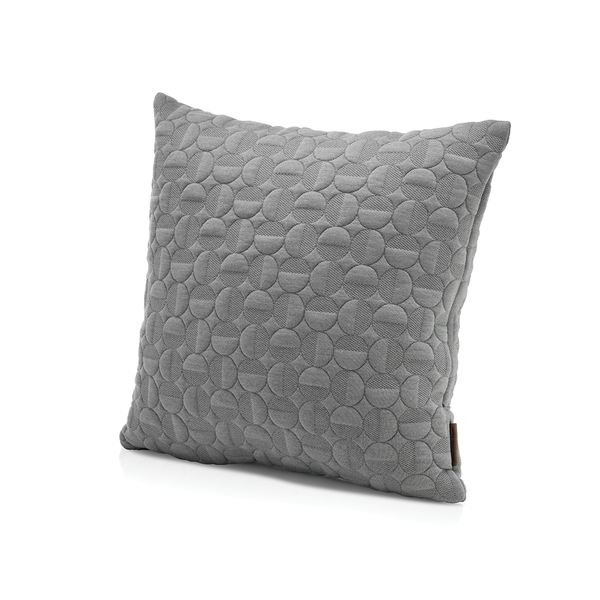 Fritz Hansen - Vertigo Cushion - Lekker Home