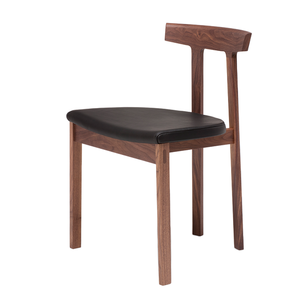 Bensen - Torii Dining Chair - Lekker Home