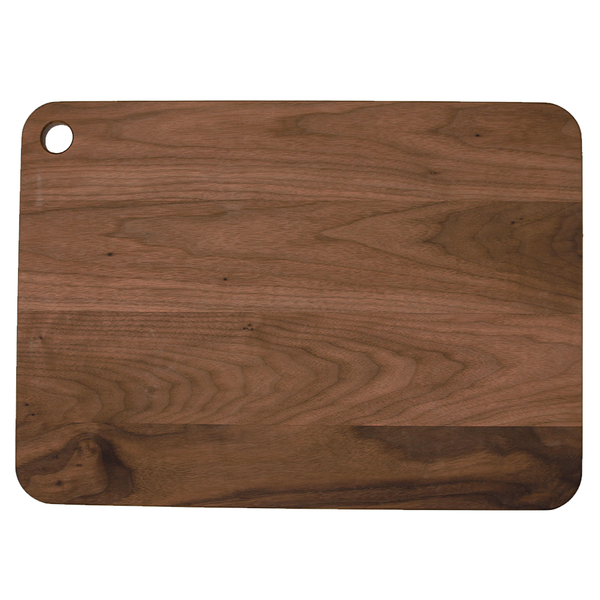Magnus Design - Magnus Cutting & Serving Boards - Lekker Home