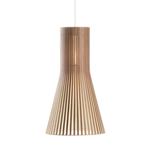 Secto Design - Secto 4201 Pendant - Lekker Home