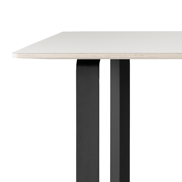 Muuto - 70/70 Table - Lekker Home