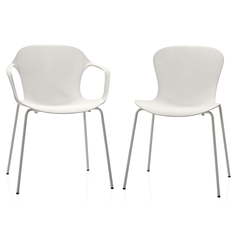 Fritz Hansen - Nap Chair - Lekker Home