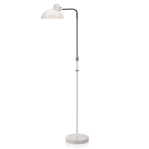 KAISER idell™ Luxus Floor Lamp