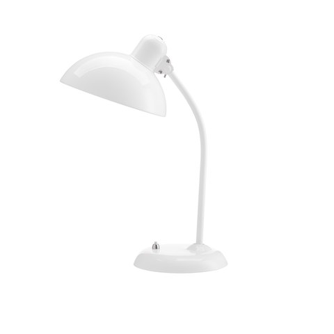 Fritz Hansen - KAISER idell™ Table Lamp - Lekker Home