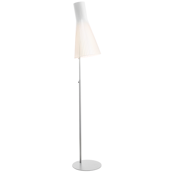 Secto Design - Secto 4210 Floor Lamp - Lekker Home