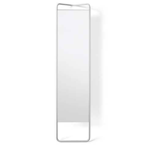 Menu A/S - Kaschkasch Floor Mirror - Lekker Home