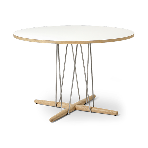 Carl Hansen - Embrace Table - Lekker Home