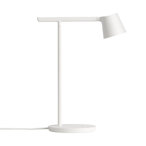Muuto - Tip Table Lamp - Lekker Home