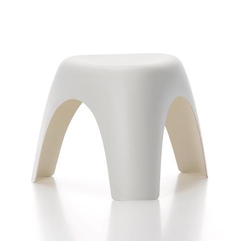 Vitra - Elephant Stool - Lekker Home