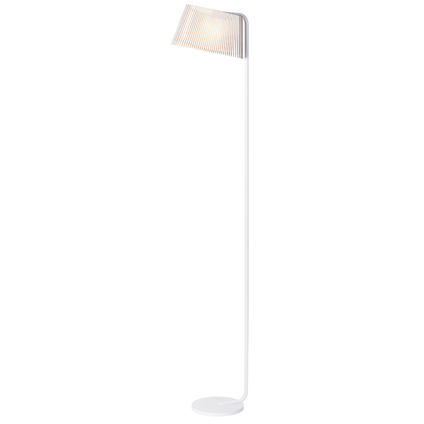 Secto Design - Owalo 7010 Floor Lamp - Lekker Home