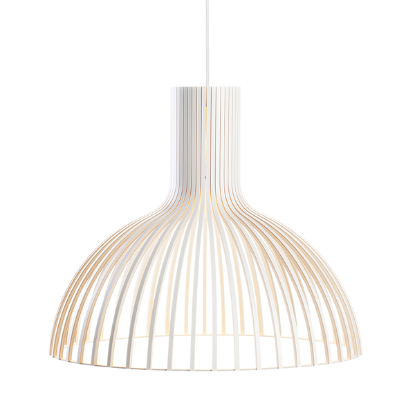 Secto Design - Victo 4250 Pendant - Lekker Home