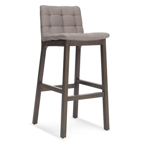 Blu Dot - Wicket Barstool - Default - Lekker Home