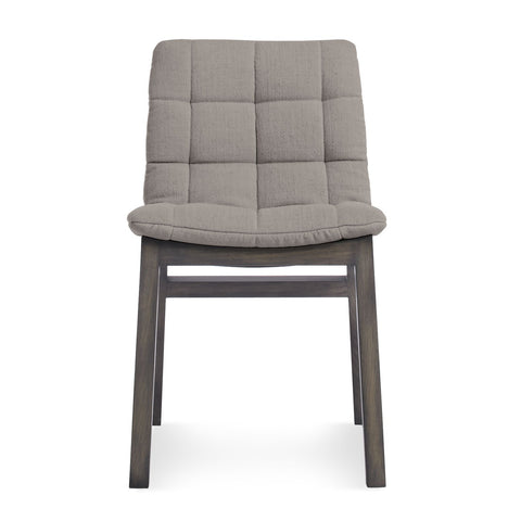 Blu Dot - Wicket Side Chair - Default - Lekker Home