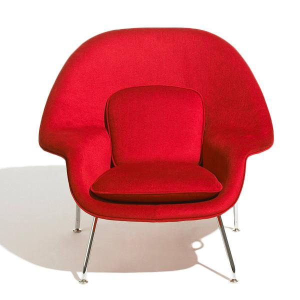 Knoll   Womb Chair   Childu0027s   Lekker Home ...