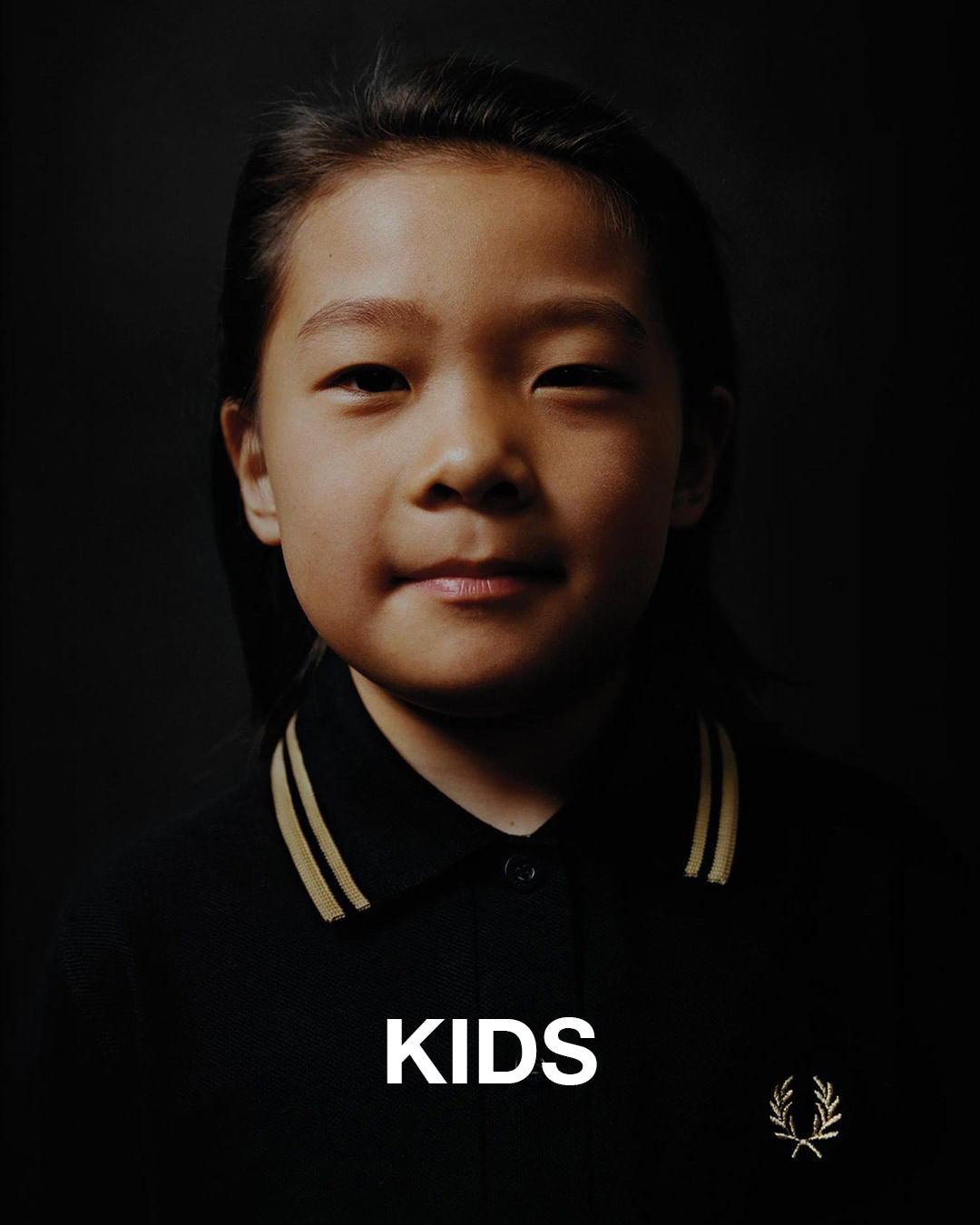 https://www.707.co.id/collections/fred-perry-kids-collections