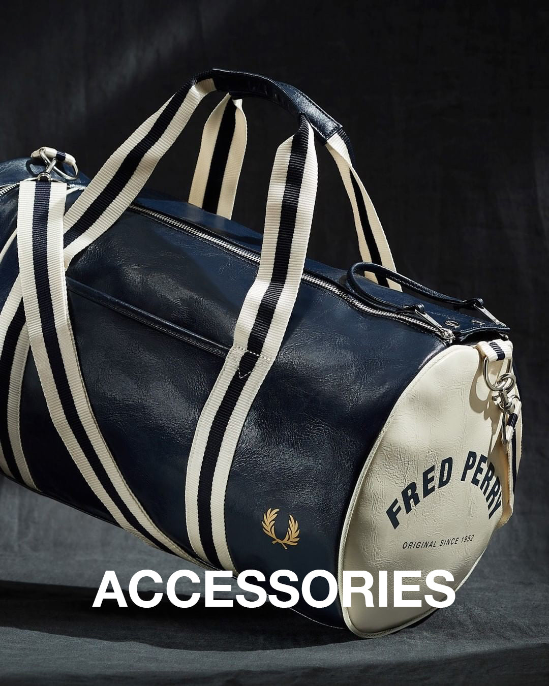 https://www.707.co.id/collections/fred-perry-bags-collections