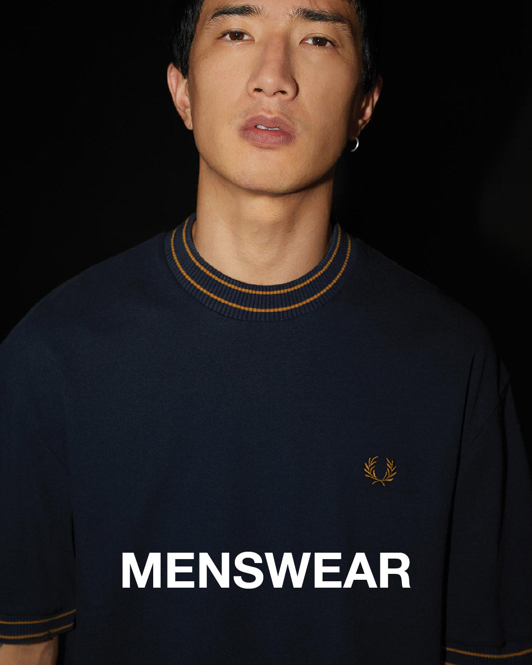 https://www.707.co.id/collections/menswear