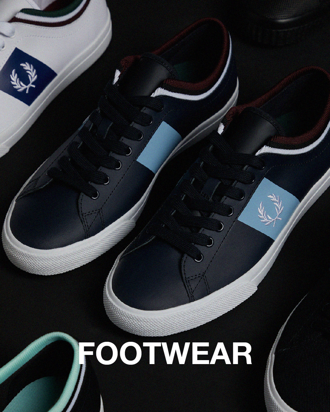 https://www.707.co.id/collections/fred-perry-shoes-collections